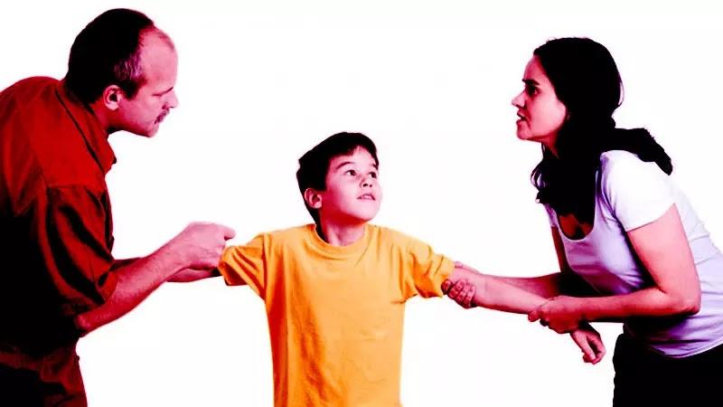 انتشار المشاكل الصحية بين الأطفال ودور الصحة في تعزيز العادات الصحية