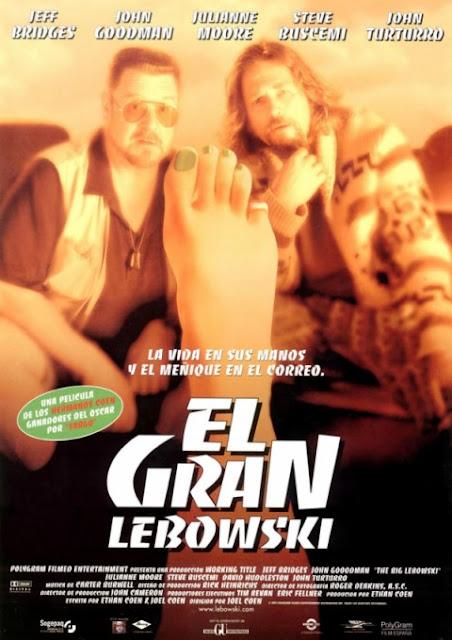 el-gran-lebowski