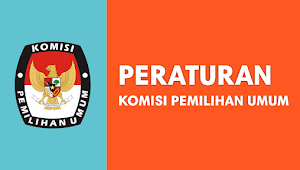 Peraturan Komisi Pemilihan Umum Nomor 18 Tahun 2019 tentang PERATURAN KOMISI PEMILIHAN UMUM REPUBLIK INDONESIA NOMOR 18 TAHUN 2019 TENTANG PERUBAHAN KEDUA ATAS PERATURAN KOMISI PEMILIHAN UMUM NOMOR 3 TAHUN 2017 TENTANG PENCALONAN PEMILIHAN GUBERNUR DAN WAKIL GUBERNUR, BUPATI DAN WAKIL BUPATI, DAN/ATAU WALIKOTA DAN WAKIL WALIKOTA