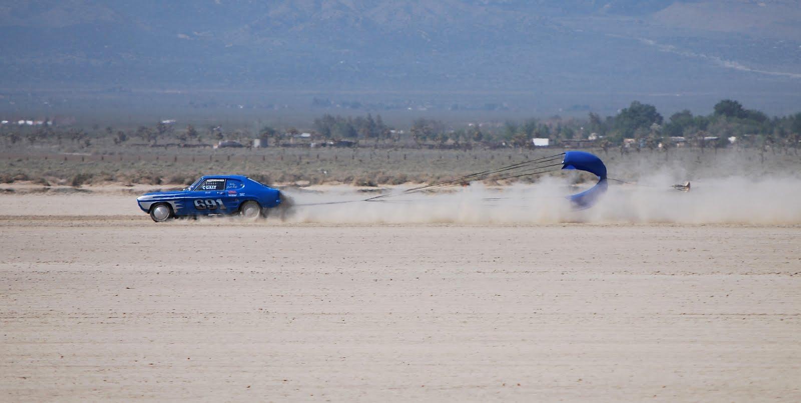el mirage dry lake bed racing - photo #16
