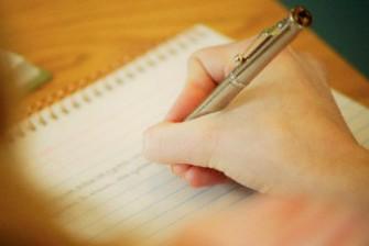 Contoh Artikel Ilmiah Menyemai Pendidikan Karakter Berbasis Budaya