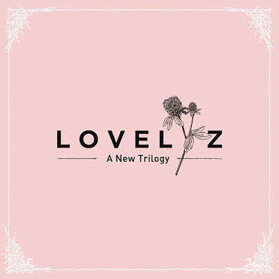Lovelyz Destiny