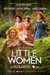Little Women (2019) free movies in youtube