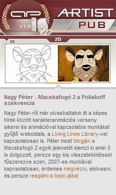 http://www.artistpub.hu/index.php?p=forum_topic&id=4598