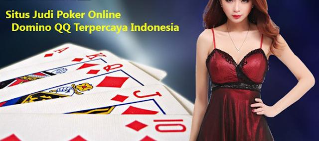 Image situs poker terbaik yang aktif 24 jam