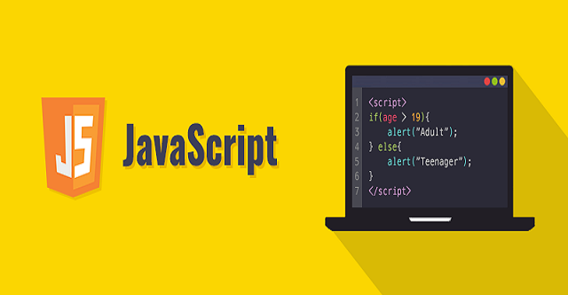 Javascript Interview Questions for Your Job