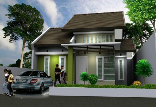 minimalist house designs