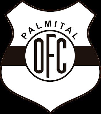 OPERÁRIO FUTEBOL CLUBE (PALMITAL)