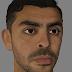 Cabrera Víctor Fifa 20 to 16 face