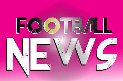 اخبار كرة القدم عدسة اوروبية 24 ساعه European
