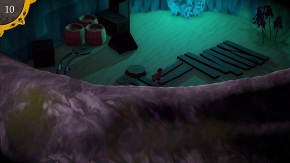 noahmund-pc-screenshot-www.deca-games.com-2