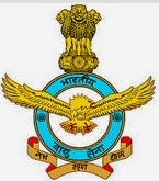 IAF Recruitment 2014 www.indianairforce.nic.in Group- X (Technical) posts Advertisement