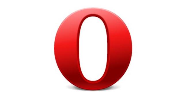 تحميل متصفح اوبرا الاصدار الجديد مجانا 2020 Opera Download Free