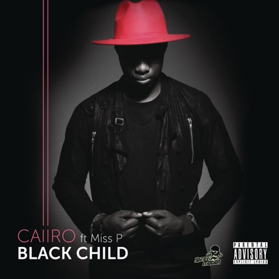 https://hearthis.at/samba-sa/caiiro-feat.-miss-p-black-child/download/