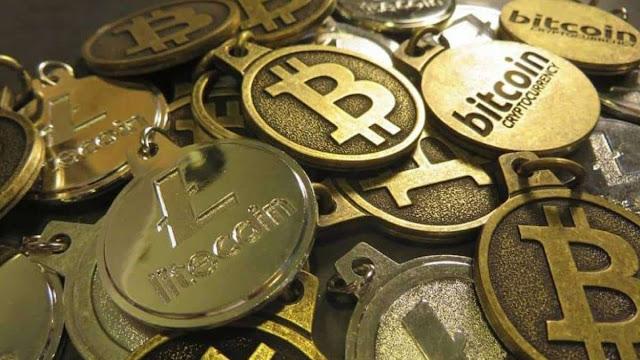 Mercado brasileiro de criptomoedas ganha código de autorregulação