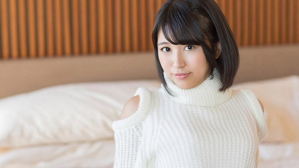 CENSORED S-Cute 579_yuki_03 照れ屋でスケベな巨乳娘とセックス/Yuki, AV Censored
