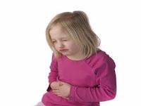 Obat Alami Untuk Mengatasi Sakit Perut Pada Anak