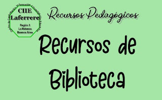 https://capacitacioncielaferrere.blogspot.com/p/biblioteca.html