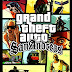 Download GTA San Andreas (PC) Completo PT-BR via Torrent