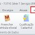 Integração TOTVS Folha de pagamento x TAF (TOTVS Automação Fiscal)
