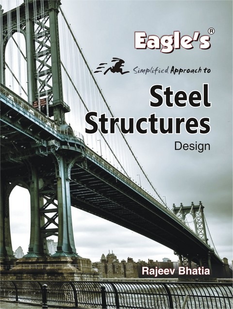 CE6603 Design of Steel Structures (DSS) ,Books, Lecture