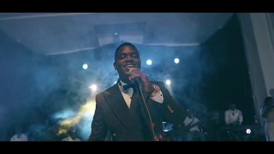 Video   Joel Lwaga - WADUMU MILELE   Mp4 Download