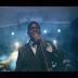 Video | Joel Lwaga - WADUMU MILELE | Mp4 Download