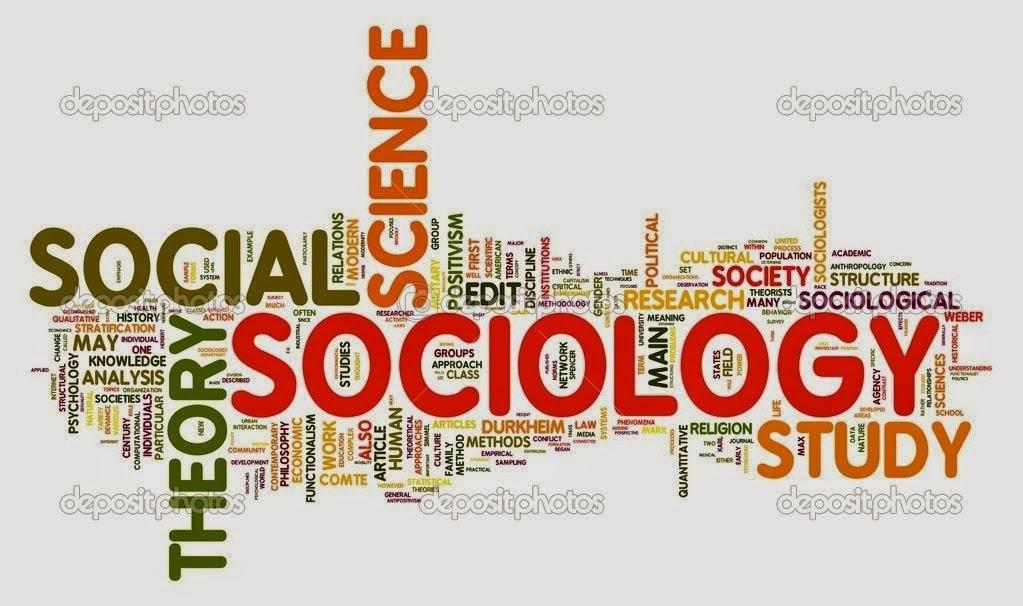 Pengertian Sosiologi Agama