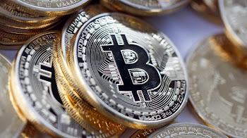 Consideraciones básicas sobre los Bitcoins