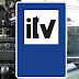30 lectores de matrícula comprobarán si los vehículos que circulan llevan la ITV en vigor