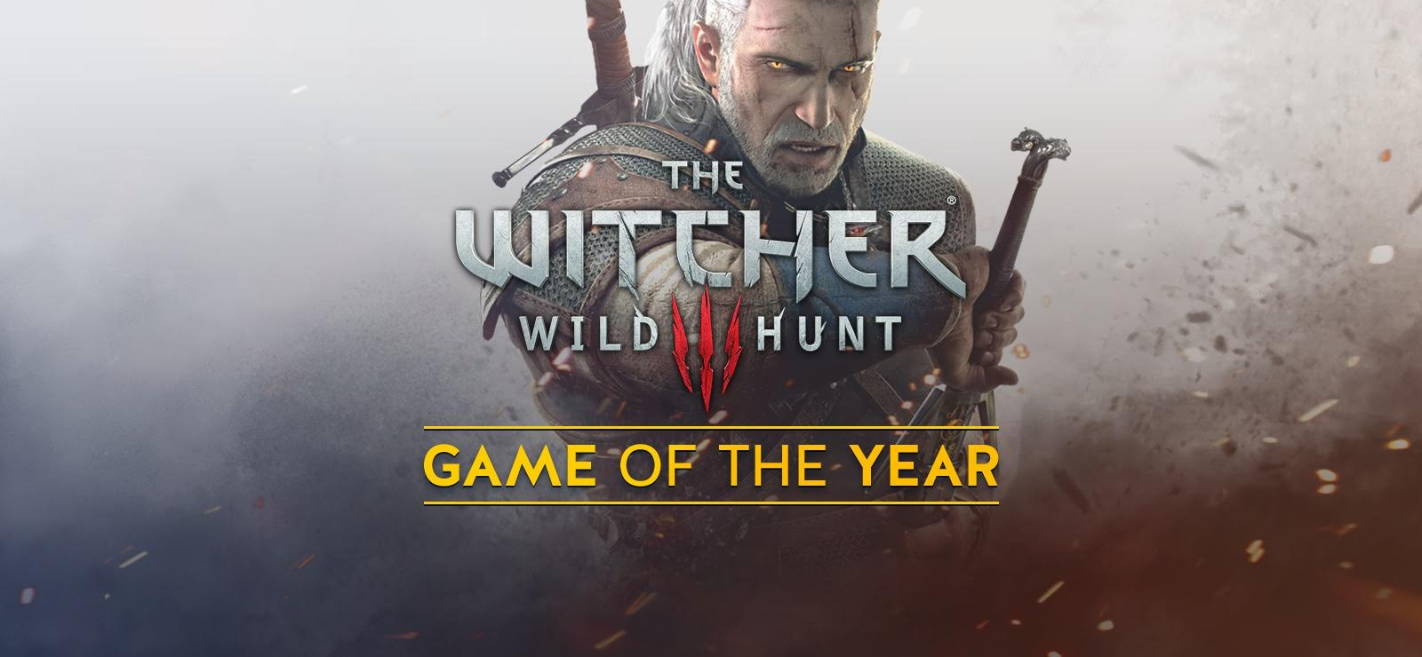 the-witcher-3-wild-hunt-viet-hoa
