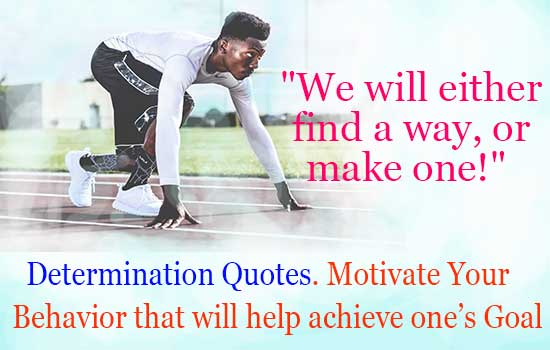 Determination Quotes. Motivated Your behavior that will help achieve one's goal. Motivational & Inspirational Quotes Life, Success, Student. Life Changing Quotes on Building Your Determination Inspiring DeterminationSayings,DeterminationQuotes. DeterminationMotivational & Inspirational Quotes For Life Success Student.Life Changing Quotes on Building Your DeterminationInspiring DeterminationSayings,DeterminationQuotes Uplifting Positive Motivational.Determinationmotivational and inspirational quotes,bad Determinationquotes,Determinationquotes images,Determinationquotes in hindi,Determinationquotes for students,official quotations,quotes on characterless girl,welcome inspirational quotes,Determinationstatus for whatsapp,quotes about reputation and integrity,Determinationquotes for kids,success is impossible without character,Determinationquotes in telugu,Determinationstatus in hindi,DeterminationMotivational Quotes. Inspirational Quotes on Fitness. Positive Thoughts for Success,Determinationinspirational quotes,Determinationmotivational quotes,Determinationpositive quotes,Determinationinspirational sayings,Determinationencouraging quotes,Determinationbest quotes,Determinationinspirational messages,Determinationfamous quote,Determinationuplifting quotes,Determinationmagazine,concept of health,importance of health,what is good health,3 definitions of health,who definition of health,who definition of health,personal definition of health,fitness quotes,fitness body,Determinationand fitness,fitness workouts,fitness magazine,fitness for men,fitness website,fitness wiki,mens health,fitness body,fitness definition,fitness workouts,fitnessworkouts ,physical fitness definition,fitness significado,fitness articles,fitness website,importance of physical fitness,Determinationand fitness articles,mens fitness magazine,womens fitness magazine,mens fitness workouts,physical fitness exercises,types of physical fitness,Determinationrelated physical fitness,Determinationand fitness tips