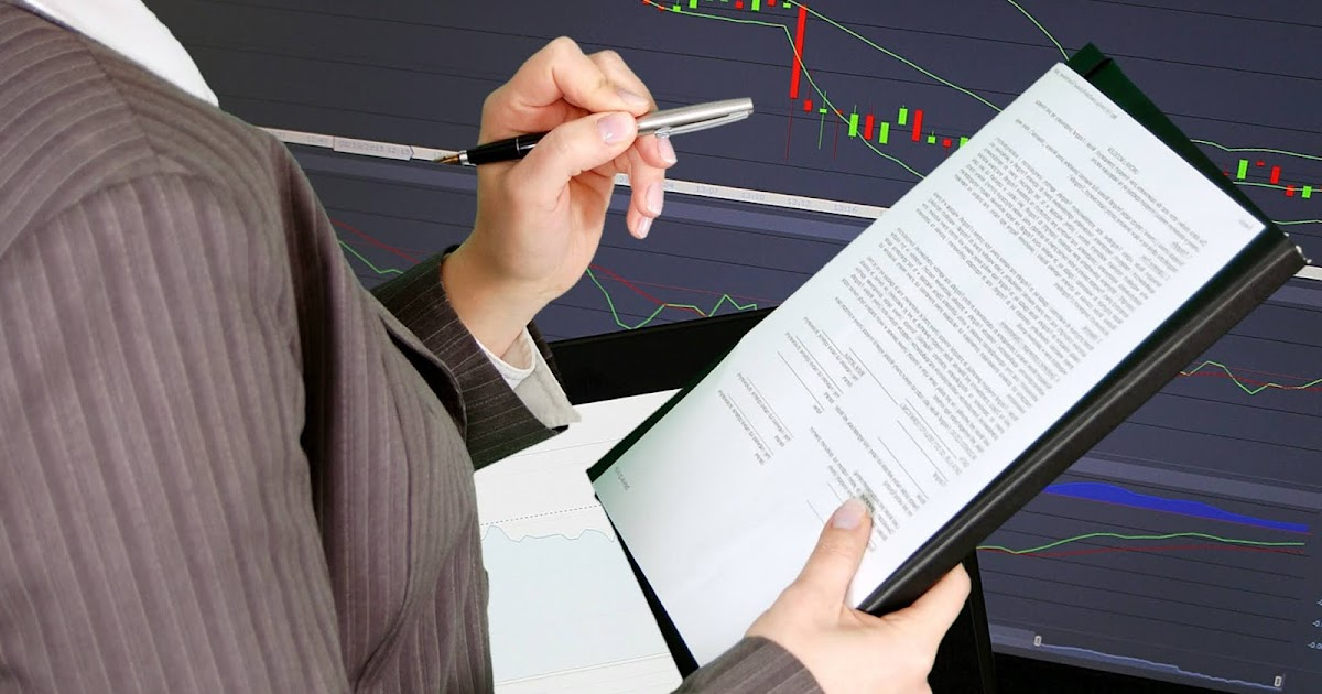 What is leverage in Forex trading? Which leverage ratio is best?