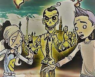 https://partnerprogramma.bol.com/click/click?p=1&t=url&s=50247&f=TXL&url=https%3A%2F%2Fwww.bol.com%2Fnl%2Fp%2Fzombie%2F1001004006828325&name=zombie