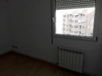 piso en venta calle la luna castellon dormitorio6