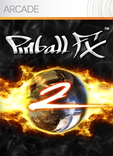 Pinball FX2 - PC (Download Completo em Torrent)