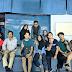 """Sehat bersama HMPG di """"GEOGRAFI BARBAR"""""""