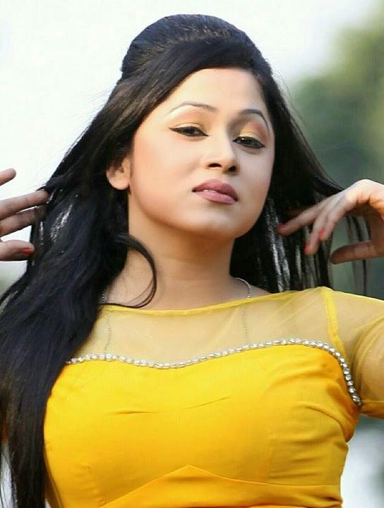 Nude Bd Actress