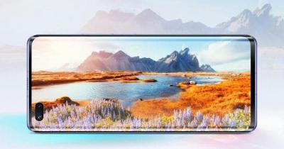 مواصفات هواوي نوفا Huawei nova 7 5G هواوي نوفا Huawei nova 7 5G الإصدار :JEF-AN00