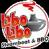 Makan-makan : Labo Labo Steamboat & BBQ