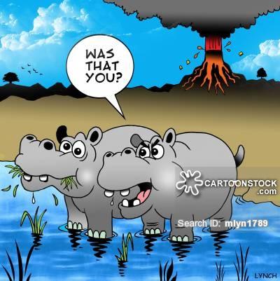 Rose Glen North Dakota ⁓ Try These Super Fart Hippo