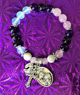 https://fertilityshop.blogspot.com/2019/03/saint-gerard-fertility-bracelet-healing.html