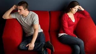 Tips Melalui Tahun-Tahun Pertama Pernikahan dengan Baik