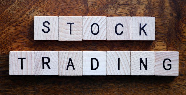 how to determine your trading type stock market trade style