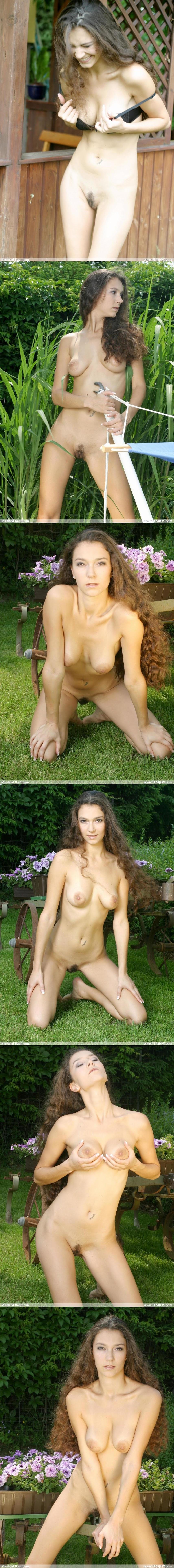 FEdf__-_2004-08-30_-_Elenia_-_Secret_Garden_II_x30_2000px.zip-jk- FEdf  - 2004-09-06 - Angeline - Natural x18 3000px