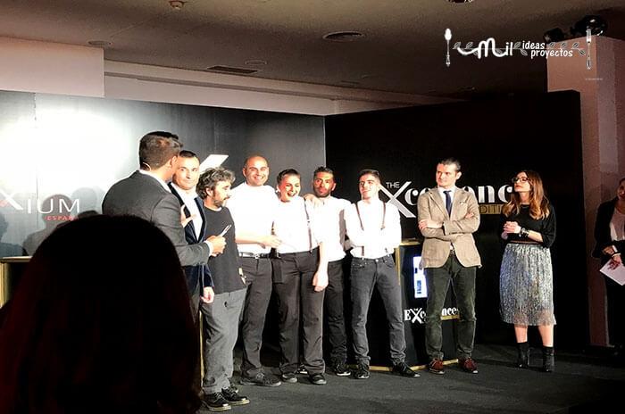 2-edicion-concurso-excellence-project6