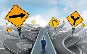 ΕΚΠΑ: Ποια επαγγέλματα θα έχουν ζήτηση τα επόμενα χρόνια στην Ελλάδα...