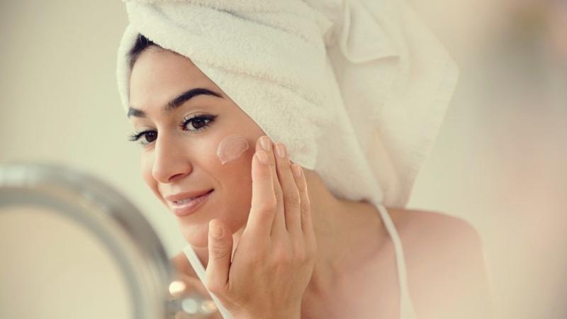 Pratik yöntemlerle cildinizi güzelleştirin