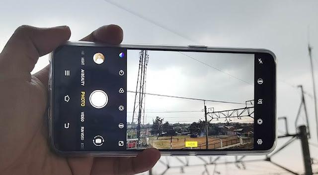Cara Menghilangkan Tanggal di Foto Android Yang Mengganggu