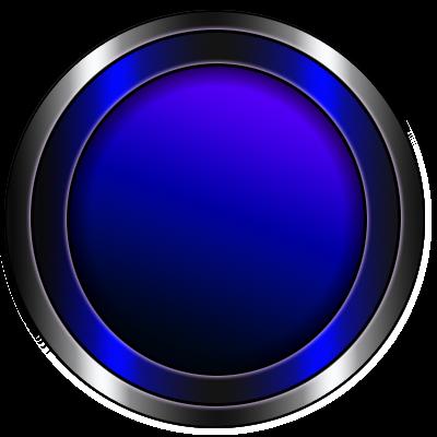 [Resim: Button20PSD-V3.png]
